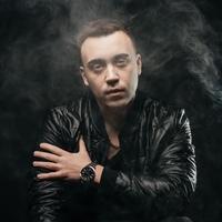 Василий Солодянкин