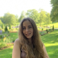 Фотография профиля Анны Ковалевой ВКонтакте