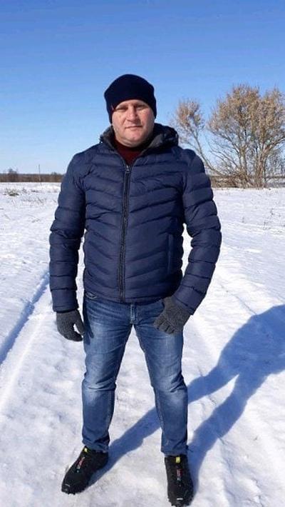 Александр Измайлов