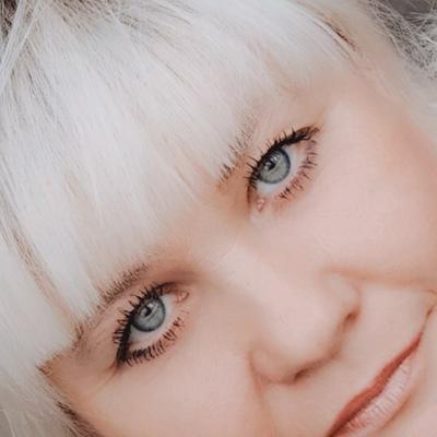 Татьяна, 43, Naberezhnye Chelny