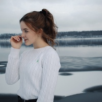 Виктория Удалова