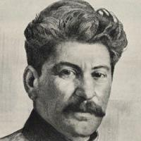 Маркус Шульц