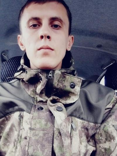 Кирилл, 28, Urus-Martan