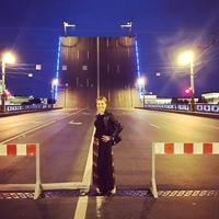 Анюта Полякова