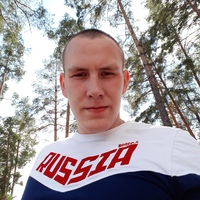 Алексей Прошин