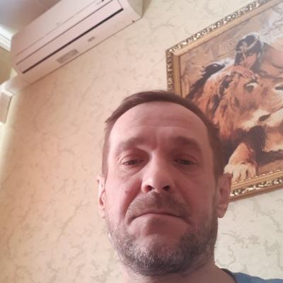 Вячеслав Шилов