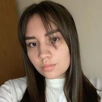 Ольга Судницына | Новосибирск