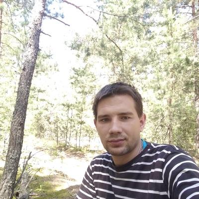 Артем, 26, Staryy Vyshkov