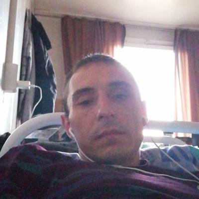 Алексей, 34, Sovetskiy
