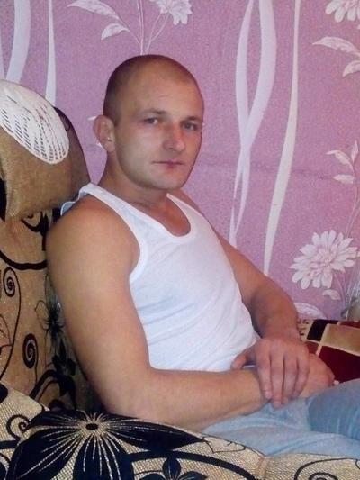 Alexey, 32, Roslavl'