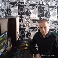 Александр Векшин