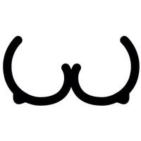 Логотип Shpeelly - Weelly [SKAпанк с дудками]