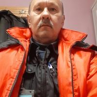Сергей Аширов
