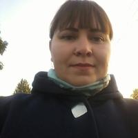 Фатхлисламова Гузель (Исхакова)
