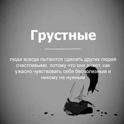 Исмат Сафаров