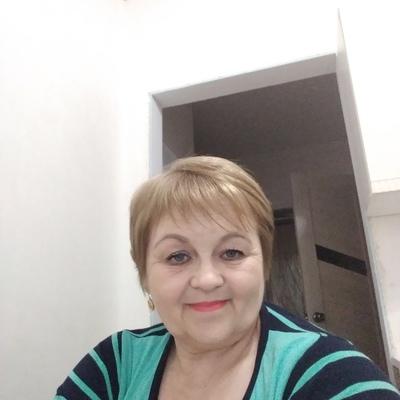 Tatyana, 57, Orenburg