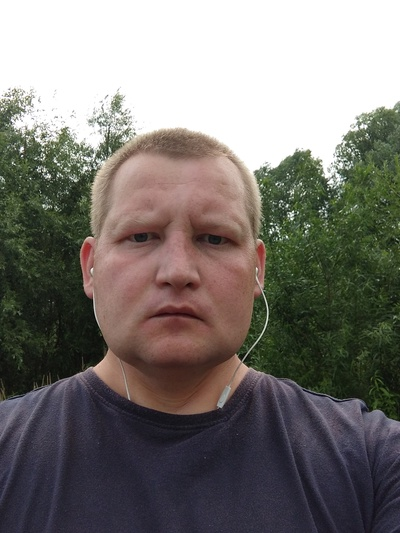 Колян, 30, Krasnoufimsk