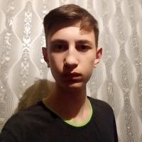 Кирилл Шихевич
