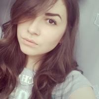 Миронова Таня фото
