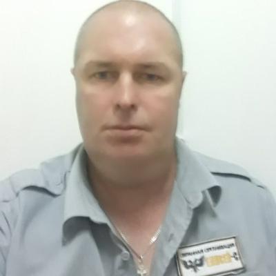 Алексей, 44, Vyritsa