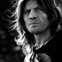 Личная фотография Егора Ступина