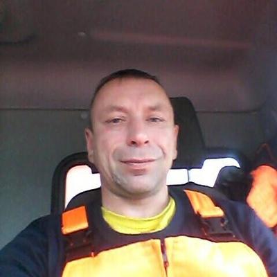 Миша, 39, Sudislavl'