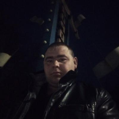 Владимир, 32, Kalach