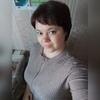 Tatyana Lagutkina
