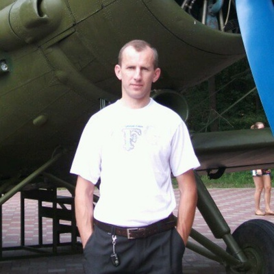 Анатолий, 50, Zhizdra