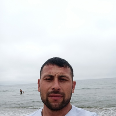 Amir Amir