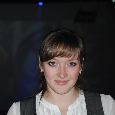 Darya, 31, Balakirevo