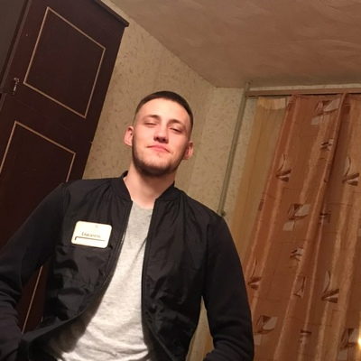 Курт, 20, Belgorod