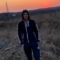 Сето Саргсян