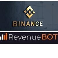 торговля на Binance видео