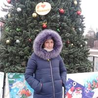 Юля Путина