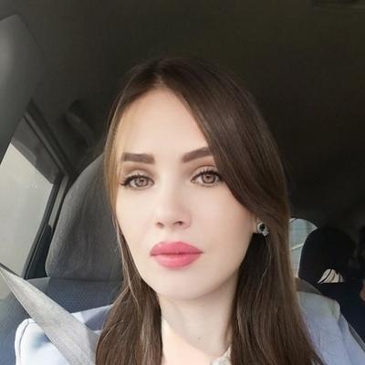 Иляна Ушакова