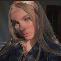 Петренкова Илона фото