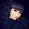 Anastasia Khodak