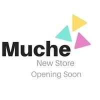 Muche-Store Guven