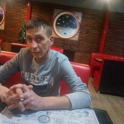 Алексей, 35, Кораблино, Рязанская, Россия
