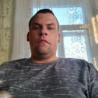 Евгений, 31, Plast