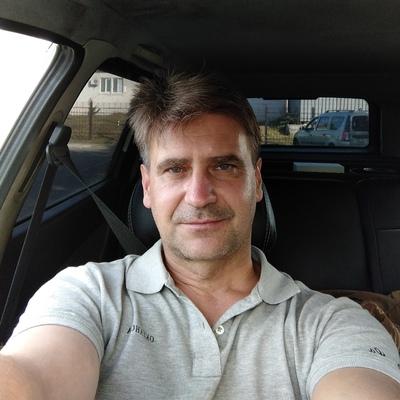 Maksim, 45, Belgorod