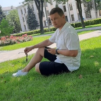 Sergey Vasilievich