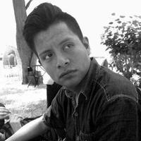 Jerson Cordova Naquiche