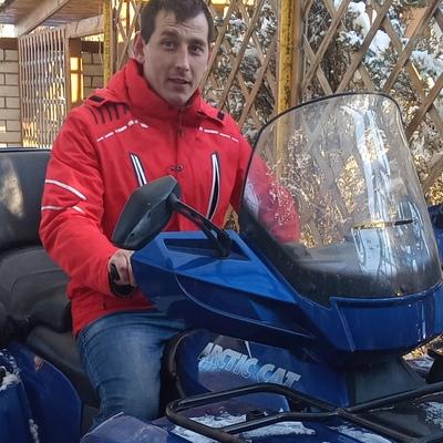 Игорь, 32, Feodosiya