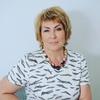 Anna Sorina