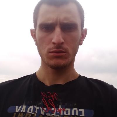 Николай, 18, Insar