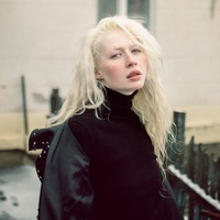 Mariya Yurievna