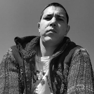 Алексей, 29, Slavgorod