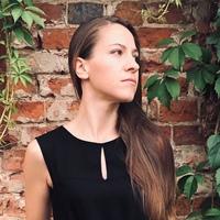 Aleksandra Travkina